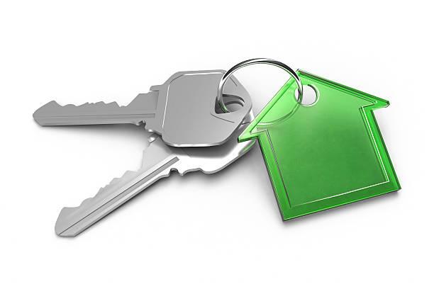 huis kopen in Apeldoorn