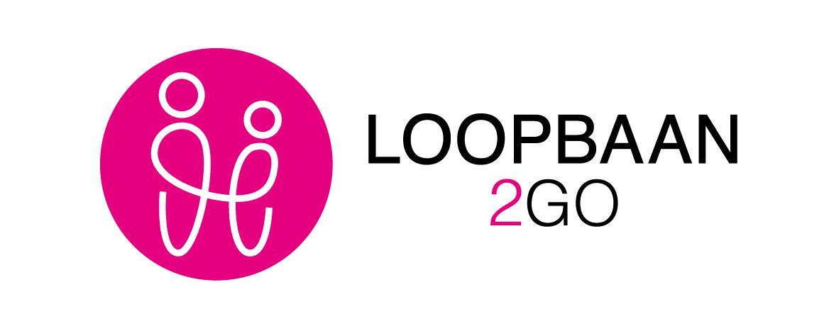 loopbaancoach Apeldoorn