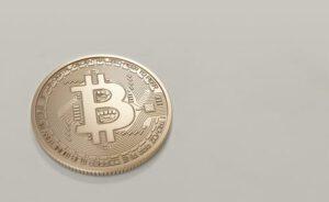 De Bitcoin