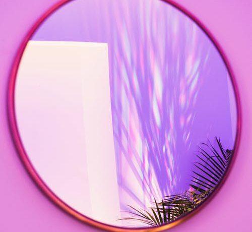spiegel kopen