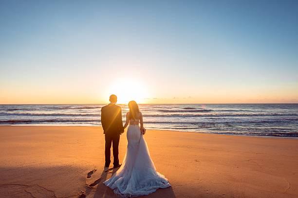 bruidsfotograaf Waalre